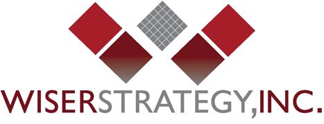 WSI-main-logo