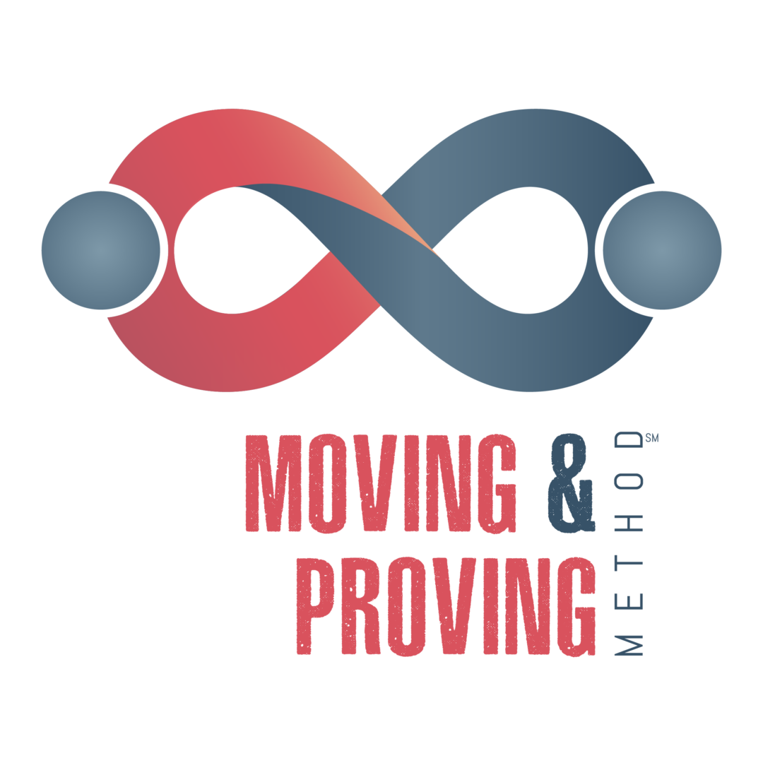WiserStrategyMoving-&-ProvingMethod-Two-color-stacked
